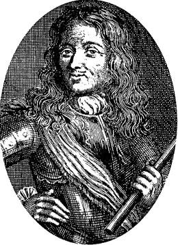 commentaire mme de sévigné 6 février 1671