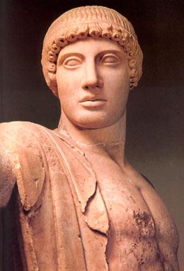 Image De Apollon apollon