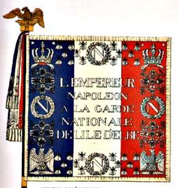 http://ancre.chez-alice.fr/symboles/drap1.jpeg
